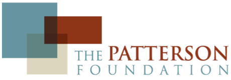 patterson foundation cropped